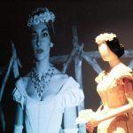 Incantesimi. I costumi del Teatro alla Scala in mostra a Palazzo Reale