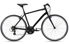 Marin Fairfax SC1 - $539 Commuter & Hybrid Black Marines, Bicycles, Mountain Biking, Camping, Bike, Vehicles, Black, Campsite, Bicycle Kick