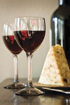 El top 10 de los vinos debajo de los 200 pesos. 2012.