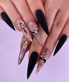 533 Best Nails 2020 Images In 2020 Nails Nail Art Designs Nail