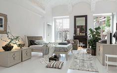 composizione con tavolino flexo by gruppo tomasella design details pinterest. Black Bedroom Furniture Sets. Home Design Ideas