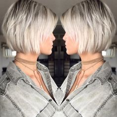 1,366 отметок «Нравится», 42 комментариев — Krissa Fowles (@krissafowles) в Instagram: « #pixie #shorthairdontcare #blonde»