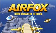 Airfox Games, Game, Playing Games, Gaming, Toys, Spelling
