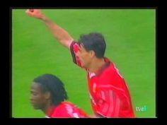 1999 May 19 Lazio Italy 2 Real Mallorca Spain 1 Cup Winners Cup - http://www.aptitaly.org/1999-may-19-lazio-italy-2-real-mallorca-spain-1-cup-winners-cup/ http://img.youtube.com/vi/n3pmA6TyxrI/0.jpg