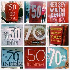 #Cepa'da yaz alışverişlerinde indirim şenliği!  #cepaavm #avm #ankara #turkey #turkiye