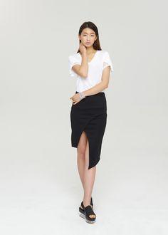 DIM. E CRES. www.cresedim.com For buying DIM. E CRES. contact here : sandra.cresedim@gmail.com