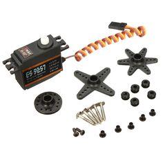 $11.69 (Buy here: https://alitems.com/g/1e8d114494ebda23ff8b16525dc3e8/?i=5&ulp=https%3A%2F%2Fwww.aliexpress.com%2Fitem%2FHausler-450-RC-Helicopter-Accessories-25g-Lock-Tail-Digital-Servo-For-RC-Camera-Drone-Accessories%2F32722785561.html ) Hausler 450 RC Helicopter Accessories 25g Lock Tail Digital Servo For RC Camera Drone Accessories for just $11.69