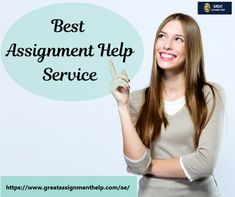 Experience the best business intelligence Assignment Help writing services from greatassignmenthelp.com with its quality PhD experts as well qualified from major universities. We have served 98% of student's satisfaction for their operations management assignment expert orders. No just one click you away from getting expert support for your administrative law essay help. Academic Writers, Academic Writing Services, Assignment Writing Service, Essay Writing, Reference Paper, Business Plan Presentation, Operations Management, Business Intelligence, Research Paper
