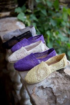 Dream Closet, Toms Shoes OUTLET..$18.35.❤❤❤ | See more about toms shoes outlet, dream closets and shoes fashion. | See more about toms shoes outlet, dream closets and shoes fashion. | See more about toms shoes outlet, dream closets and shoes fashion.