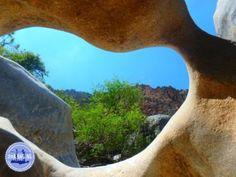 Round trip Crete Greece vakantie-in-juni-griekse-eilanden-136 Juni, Different Points Of View, Crete Greece, Round Trip, Island, Islands