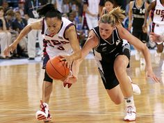 """If you asked almost any middle school, high school, collegiate and professional coach to name the one basketball skill or character trait that is THE MOST important to the future success of a player, and most benefits the team that the player is on, many coaches (if not most) will tell you """"the most valuable attribute a player can have is Mental Toughness."""""""