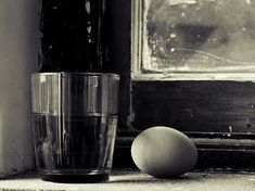 Posts about Josef Sudek written by J Andre Kertesz, Still Life Photography, Art Photography, Street Photography, Josef Sudek, Still Life Artists, Hyper Realistic Paintings, Still Life Flowers, Still Life Photos
