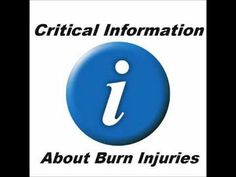 Level of severity has been always a point of major concern in burn injuries. At the same time, it is also very important to understand that the initial 48 hours are very critical for the burn victims. Depending upon the severity, proper treatment should be given within 48 hours to avoid worsening of the injury.
