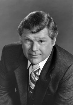 Bob Hastings, Hastings won fans on McHale's Navy as Lt. Carpenter, a bumbling yes-man. Other memorable roles were on All in the Family and General Hospital. He died July 2 at the age of 89.