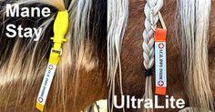 Horse Emergency Identification Tags - ID Your Horse Easily Dream Barn, Horse Training, Horse Stuff, Emergency Preparedness, Horseback Riding, Homework, Equestrian, Management, Horses