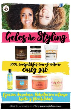 To have beautiful curls in good shape, your hair must be well hydrated to keep all their punch. You want to know the implacable theorem and the secret of the gods: Naturally curly hair is necessarily very well hydrated. Curly Hair Tips, Curly Hair Styles, Natural Hair Styles, Afro Curls, Cabello Hair, Low Porosity Hair Products, Curly Girl Method, Natural Curls, Love Hair