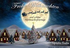 Die 417 Besten Bilder Von Weihnachtsbilder Christmas Time Xmas