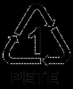 7 Recycling Symbols to Know: Plastic Recycling Symbol