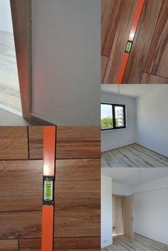 Protejeaza-ti investitia, alege sa o verifici tehnic inainte! Nu iti asuma riscuri! Lighting, Home Decor, Decoration Home, Room Decor, Lights, Home Interior Design, Lightning, Home Decoration, Interior Design