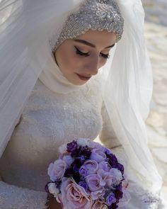 #weddingphoto #weddingday #weddingphotography #weddingturkey #wedding