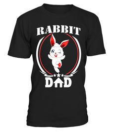 """# Mens Rabbit Dad T-shirt Cute Perfect Gifts For Fathers Day 2017 .  Special Offer, not available in shops      Comes in a variety of styles and colours      Buy yours now before it is too late!      Secured payment via Visa / Mastercard / Amex / PayPal      How to place an order            Choose the model from the drop-down menu      Click on """"Buy it now""""      Choose the size and the quantity      Add your delivery address and bank details      And that's it!      Tags: One of our many…"""