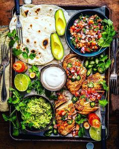 Traeger Chicken Tequila Fajitas Makes 4 – 6 servings Tequila Chili Chicken 2 pounds boneless-skinless chicken breasts 2 tablespoons olive oil 2 tablespoons tequila 2 teaspoons chili powder 1 … Traeger Chicken, Mexican Food Recipes, Dinner Recipes, Ethnic Recipes, Food Porn, Cooking Recipes, Healthy Recipes, Healthy Foods, Whole30 Recipes