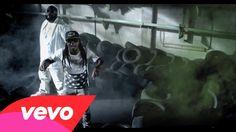 Lil Wayne - John (Explicit) ft. Rick Ross (+afspeellijst)