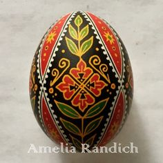 pysanky eggs pattern ideas - pysanky eggs + pysanky eggs pattern + pysanky eggs tutorial + pysanky eggs easy + pysanky eggs for kids + pysanky eggs pattern ideas + pysanky eggs tutorial how to make + pysanky eggs pattern coloring pages Polish Folk Art, Carved Eggs, Easter Egg Designs, Pattern Coloring Pages, Ukrainian Easter Eggs, Pattern Art, Pattern Ideas, Patterns, Egg Crafts
