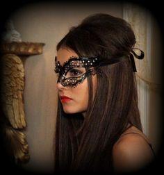Masquerade Masks - Venetian Masks - Masquerade Ball Masks