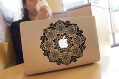 Hey, I found this really awesome Etsy listing at http://www.etsy.com/listing/128660227/macbook-pro-sticker-macbook-pro-decal