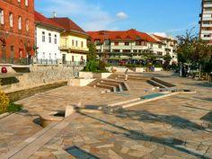Hazai tájakon: Miskolc - Fotóalbum Czech Republic, Homeland, How Beautiful, Austria, Countryside, Buildings, Castle, Explore, Group