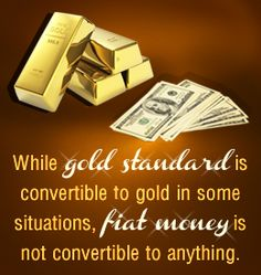 Gold Exchange, Extra Money, Helping Others, Landing, Wealth, Opportunity, Investing, Success, Make It Yourself