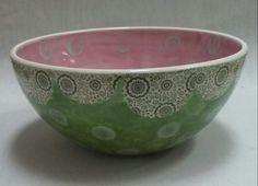 ceramic/ohneisser/bowl