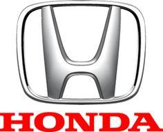 Vote The Honda Logo
