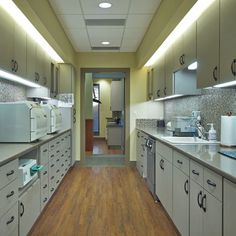 2013 Dental Office Design Competition | Wells Fargo Practice Finance
