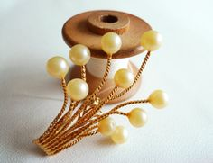 Open With A Smile! by Ross Greenfield on Etsy