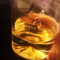 Just one @johnniewalker to relax on my sofa #whiskygram #whiskylove #whiskyloversonly #johnniewalker #drink #drunk #chilltime #relaxed #scotchwhiskey #scotchwhisky #blended