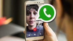 Whatsapp Vai Deixar de Estar Disponível a Partir do Dia 1 de Janeiro