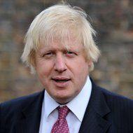 Boris Johnson A Categorical Liar Jesus Christ Superstar, British Prime Ministers, British Government, Political Figures, Boris Johnson, Patriarchy, Close Up Photos, Interview, African