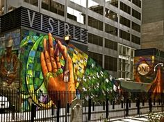 1000 images about murals of philadelphia on pinterest for City of philadelphia mural arts program