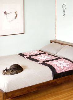 possible guest bedroom paint color?
