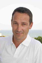 Interview mit Christoph Wachter - Thriller, Krimi, Psychothriller