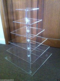 Compare Prices on Cupcake Display Stands- Online Shopping/Buy Low ...