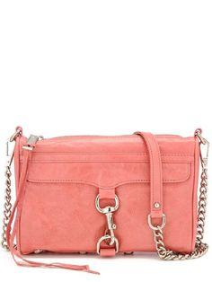 http://rebeccaminkoff.com/shop/handbags/mac-clutch-4.html