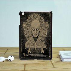 Moseratu iPad Mini 2 Case Dewantary
