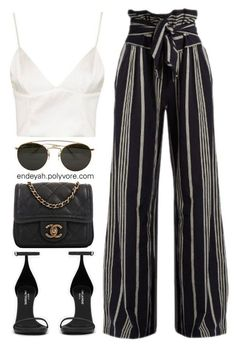 Frauen-Sonnenbrille auf , Outfits 2019 Outfits casual Outfits for moms Outfits for school Outfits for teen girls Outfits for work Outfits with hats Outfits women Look Fashion, Fashion Clothes, Autumn Fashion, Fashion Outfits, Womens Fashion, Fashion Trends, Fashion Ideas, Party Fashion, Ladies Fashion