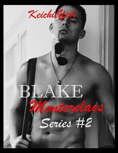JAKE MONTERELAOS_BOS (Beast of Stars) 》Never be ashamed of how much you love,or how quickly you fall. Love fully,love completely,but most importantl. Free Novels, Novels To Read, Best Love Stories, Love Story, Best Wattpad Books, Good Romance Books, Forbidden Love, Pocket Books, Fight For You