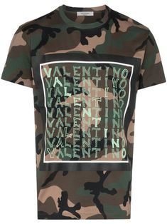 74c78400 14 Best Camouflage T-shirts images | Army navy store, Camouflage t ...