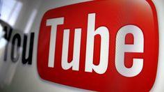 #Youtube para #Android nueva imagen, mejoras y mas – Descarga