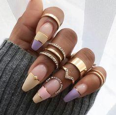 ||For More Nail Pins Like This, Follow Me @PuaKeiki_|| http://hubz.info/66/elegant-white-wedding-cakes-ideas